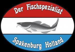 Logo-Fischspezialist-Hop