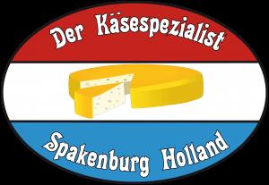 Logo-Kaesespezialist-Hop
