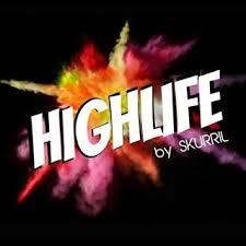 skurril-highlife-logo