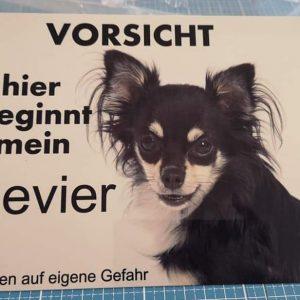 Mein-Revier-Hund