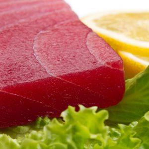 Thunfisch-sushi-qualitaet-Thuna