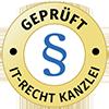 pruefzeichen_der_it-recht