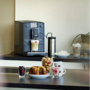 759_Kaffeevollautomat