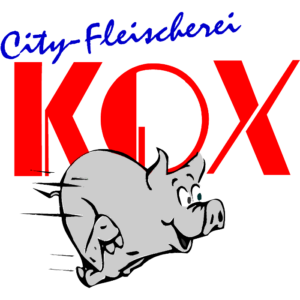 Logo-Cityfleischerei-Kox